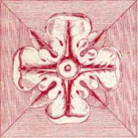Restaurierungen-Olaf-Ehrhardt-Logo-einzeln