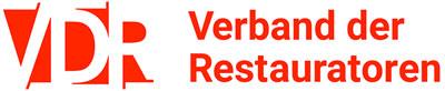 VDR-Logo_rot_mit_Schrift